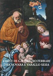 L'arte di Gaudenzi...
