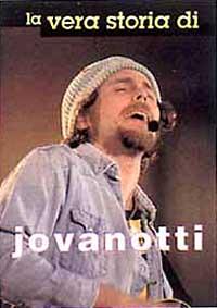 La vera storia di Jovanotti