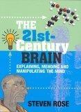 The 21st-Century Brain