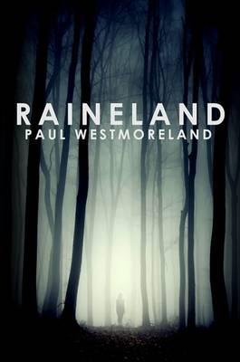 Raineland