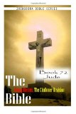 The Bible Douay-Rheims, the Challoner Revision- Book 72 Jude