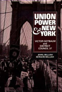 Union Power and New York