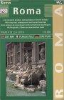 Town Plan Roma