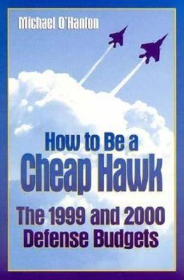 How to Be a Cheap Ha...
