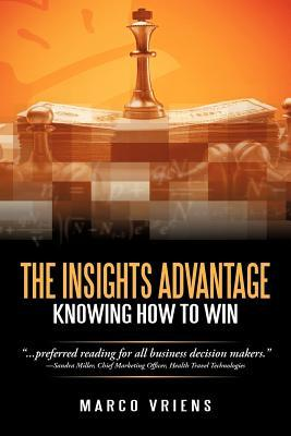 The Insights Advantage