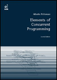 Elements of concurrent programming