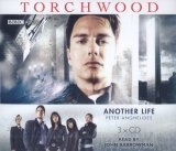 """""""Torchwood"""", Another Life"""