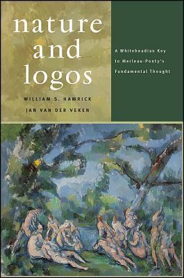 Nature and Logos