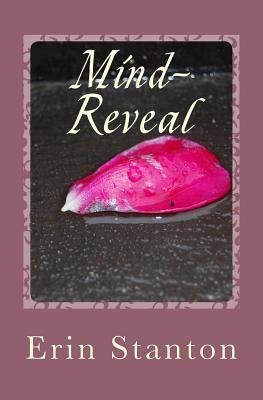 Mind-reveal