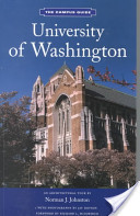 The Campus Guide: University of Washington
