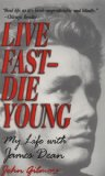 Live Fast-Die Young