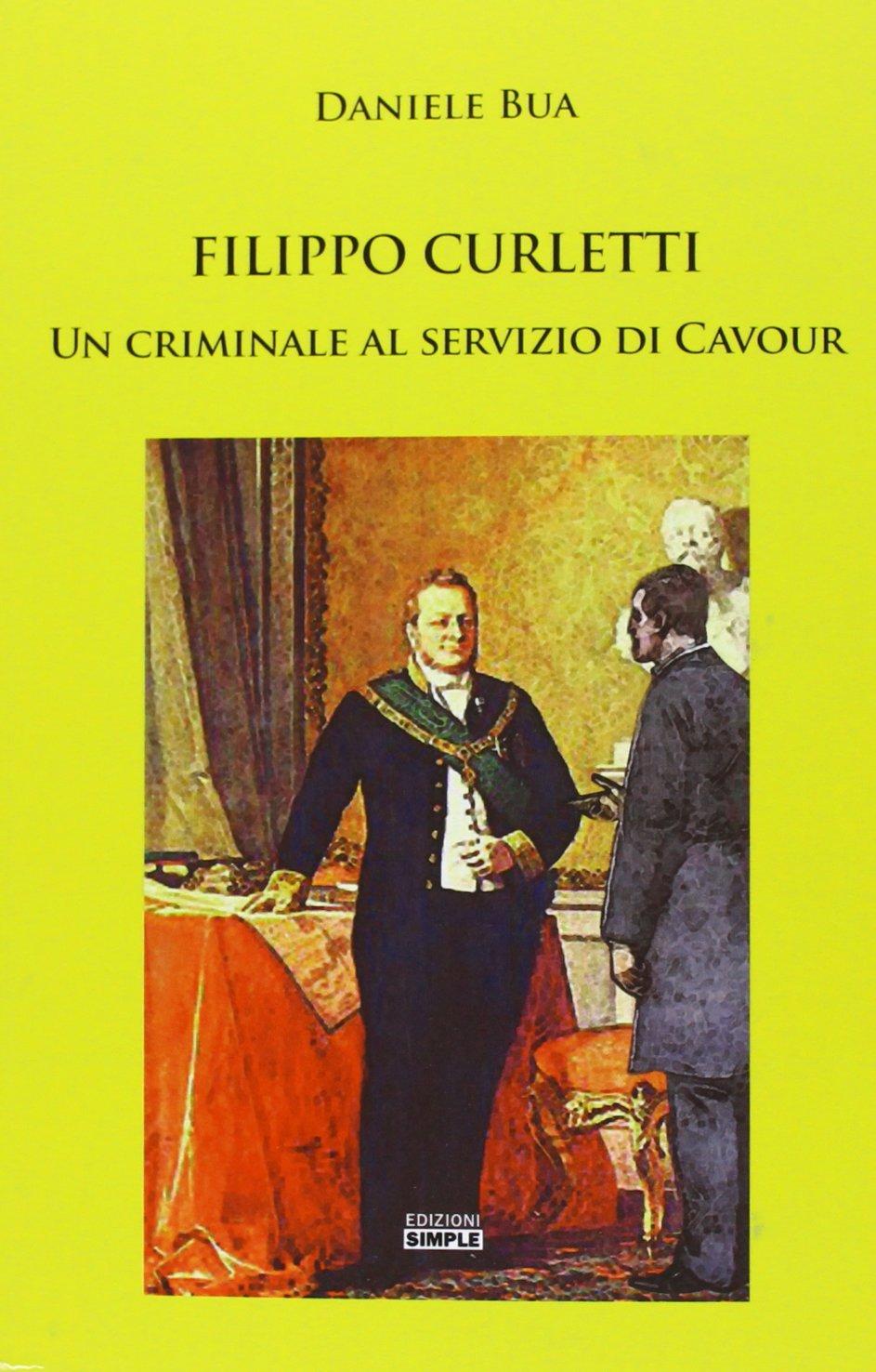 Filippo Curletti