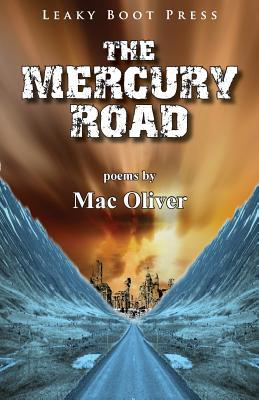 The Mercury Road
