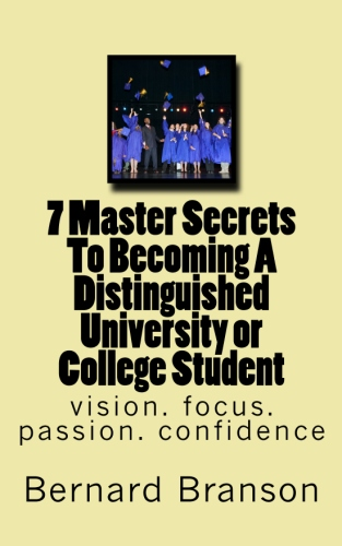 7 Master Secrets to ...