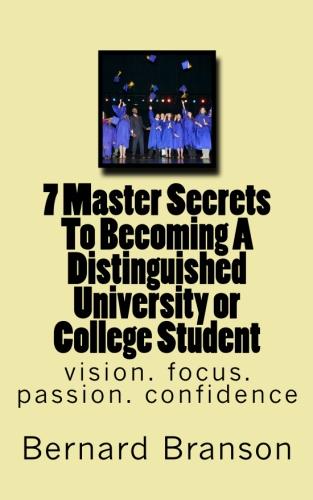 7 Master Secrets to ...
