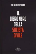 Il libro nero della società civile