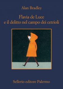 Flavia de Luce e il ...