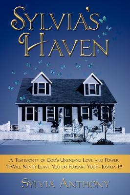 Sylvia's Haven