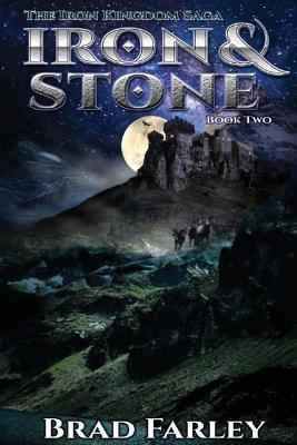 Iron and Stone