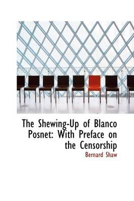 The Shewing-up of Bl...