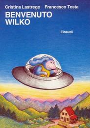 Benvenuto Wilko