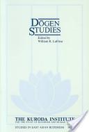 Dōgen Studies