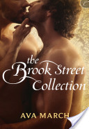 The Brook Street Collection