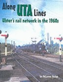 Along UTA lines