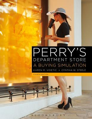 Perry's Department Store