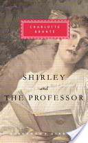 Shirley and The Prof...