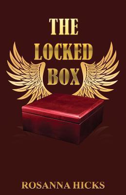 The Locked Box
