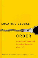 Locating Global Order