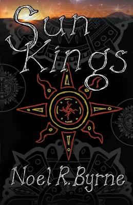 Sun Kings