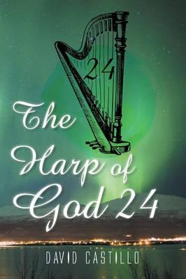 The Harp of God 24