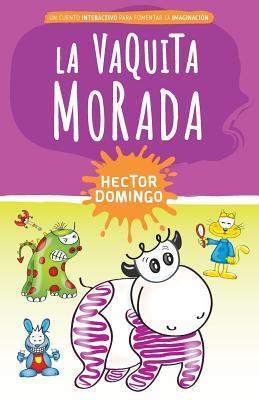 La Vaquita Morada