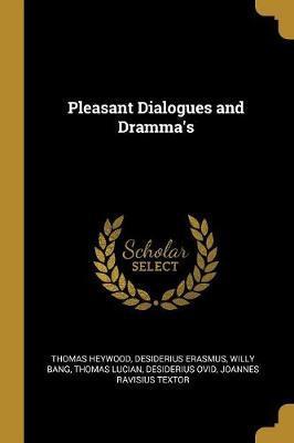 Pleasant Dialogues a...
