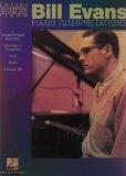 Bill Evans - Piano I...