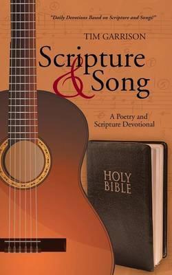 Scripture & Song