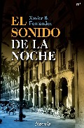 EL SONIDO DE LA NOCHE