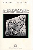 Il mito della donna e la nascita della poesia