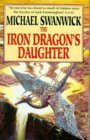 The Iron Dragon's Da...