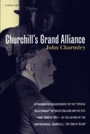 Churchill's Grand Alliance