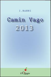 Camin vago 2013