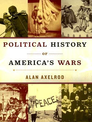 Political History of...
