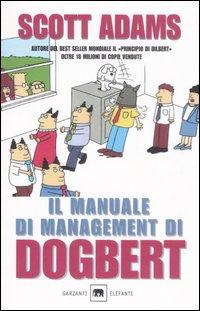 Il manuale di manage...