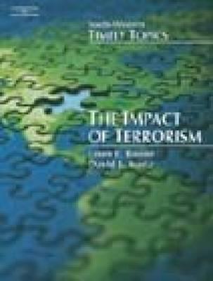 The Impact of Terrorism