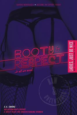 Booty and Respect