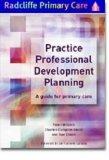 Practice Professional Development Planning