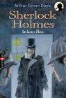 Sherlock Holmes / Im...
