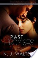 Past Promises